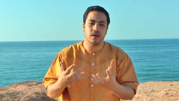 """برنامج رمضان إينو على ريـف دييـا – الحلقة 2 """"مشاعر قلبية"""""""