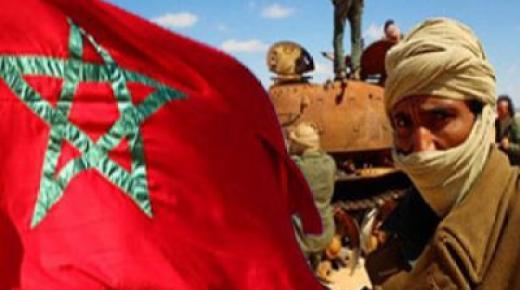 المغرب يبلغ البوليساريو رسميا بهذا الخبر بعدما خدعت العالم