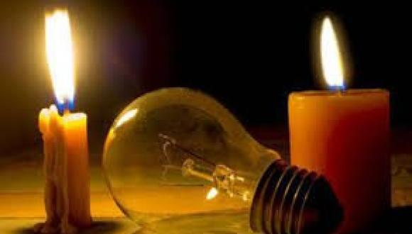 خطير: استمرار استخفاف المكتب الوطني للكهرباء بالمواطنين(الناظور ازغنغان)