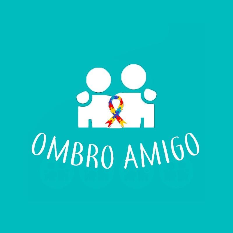 Foto  - Projeto Social - Ombro Amigo