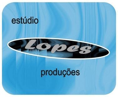 Foto  - ESTUDIO LOPES PROMOVE UMA RIFA GRAVAÇÃO DE UM CD.