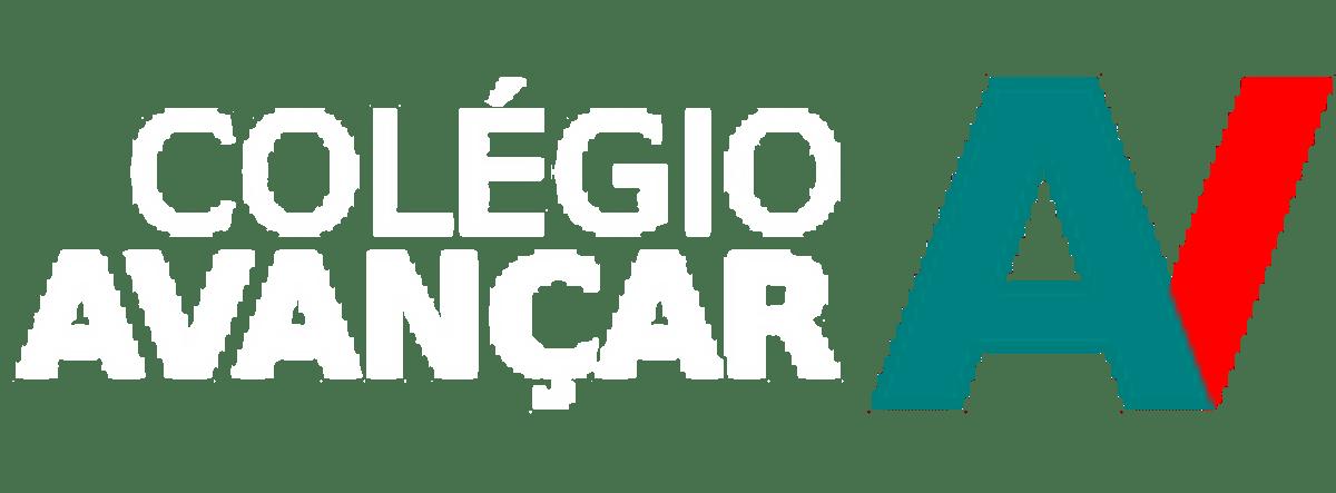 Foto  - FESTA CULTURAL VIRTUAL DO AVANÇAR 2020