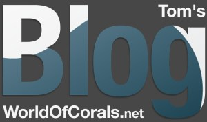 Toms-blog-logo-worldofcorals_dark_font_white