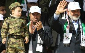 Palestinian youth terrorists2