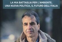Non bruciamo il futuro Rossano Ercolini