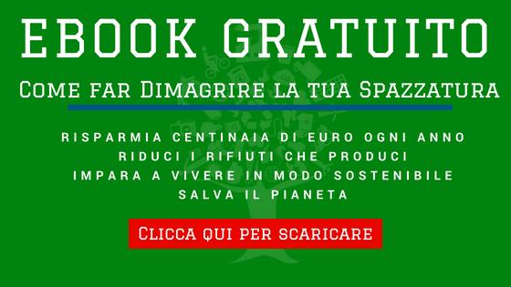 ebook gratuito