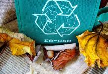 simboli del riciclo codici del riciclo