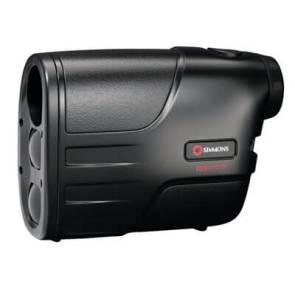 Simmons Simmons LRF 600 Tilt Intelligence laser Rangefinder
