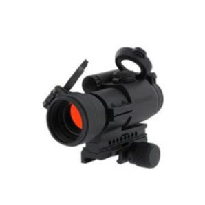 Aimpoint Patrol Rifle Red Dot Optic