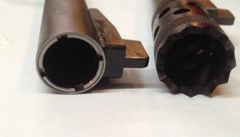 Understanding shotgun back bore – rifleshooter com