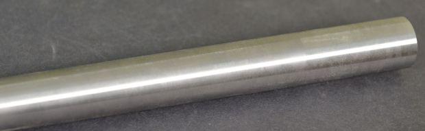 M40A5 A3 Schneider barrel 2