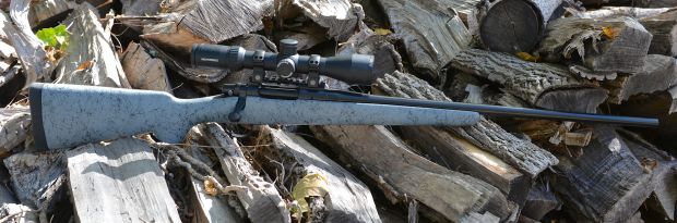 model seven 7 cutsom rifle right side.jpg 2