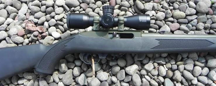 10:22 test gun