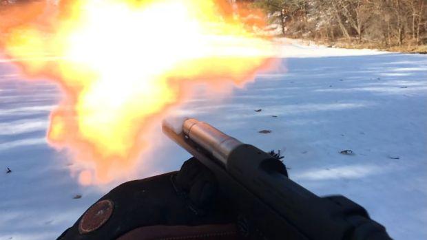 screen grab 308 short barrel velocity