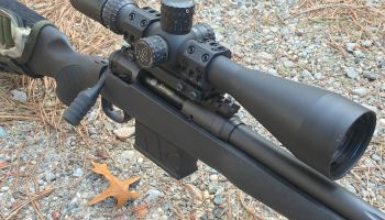 Savage Axis HB Review: Sub MOA for sub $300? – rifleshooter com