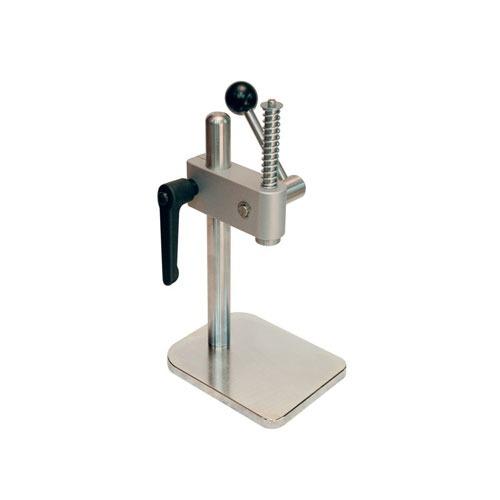 sinclair arbor press