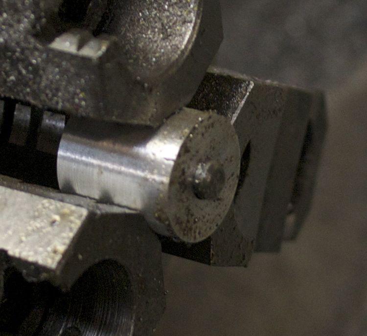 countersink-1911-slide-stop-pin-13