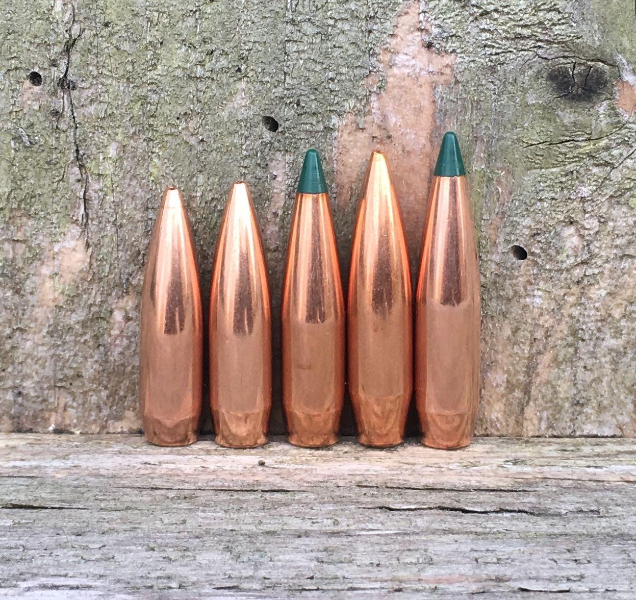 308-bullets-168-smk-175-smk-175-tmk-190-smk-195-tmk