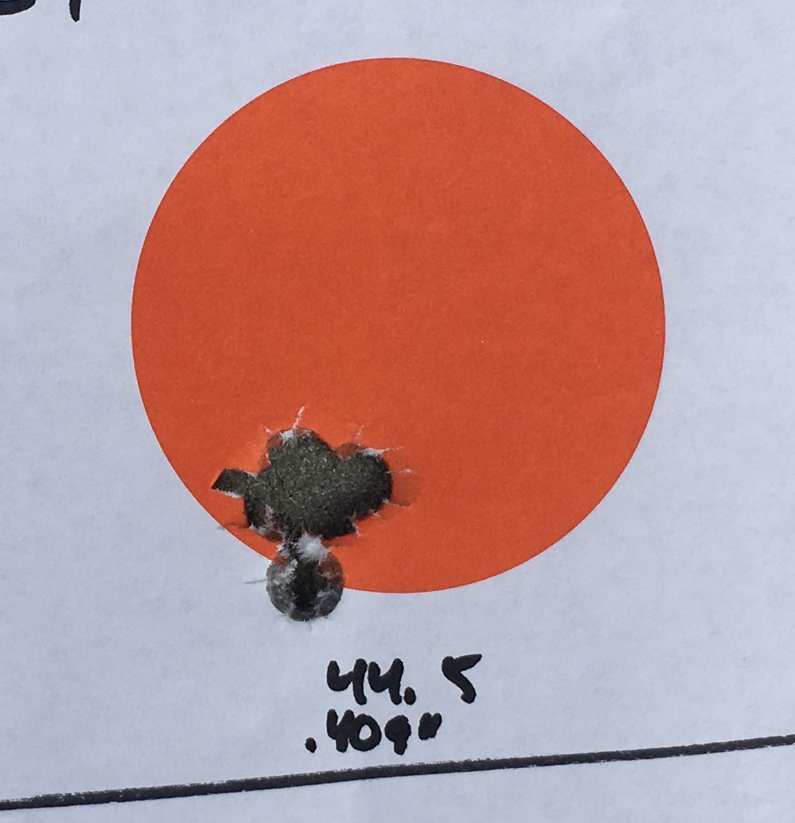 308-win-44-5-imr4064-5-shots-at-100-yards