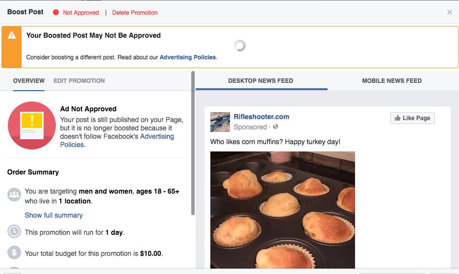 corn-muffins-1