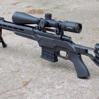 Howa 1500 barreled action review: Howa 1500 versus Remington 700
