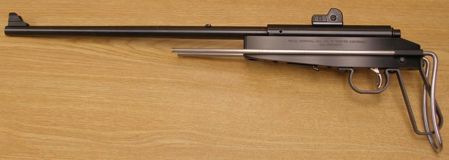 22 Magnum barrel length and velocity – rifleshooter com