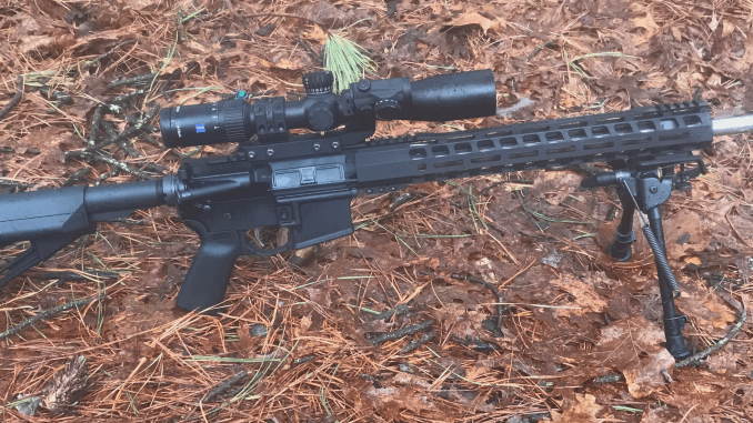 Reloading 101: Bent decapping rods are bad – rifleshooter com