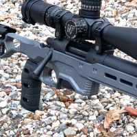 6.5 Creedmoor Barrel Speed: Can shorter barrels shoot faster?