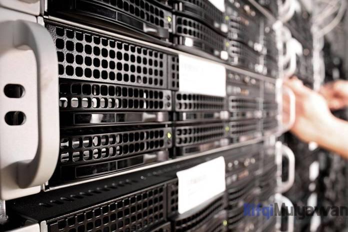 rifqi-mulyawan-pengertian-web-server