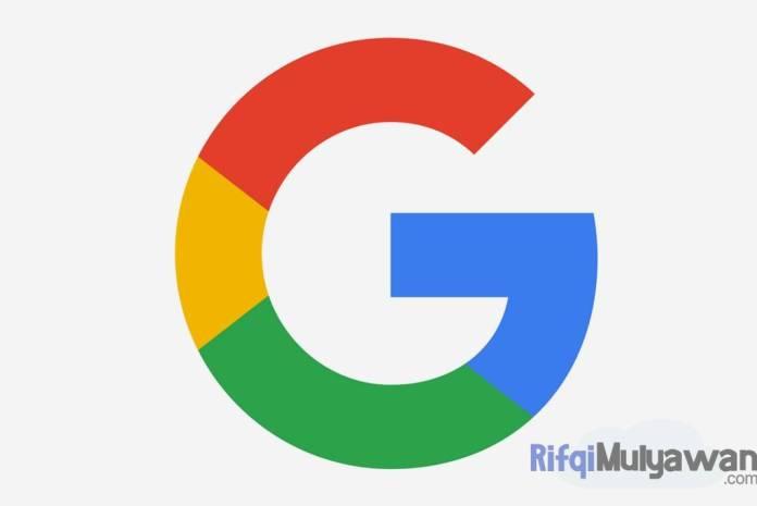Gambar Apa Itu Pengertian Google Sejarah Google Tujuan Manfaat Dan Fitur Serta Cara Membuka Google