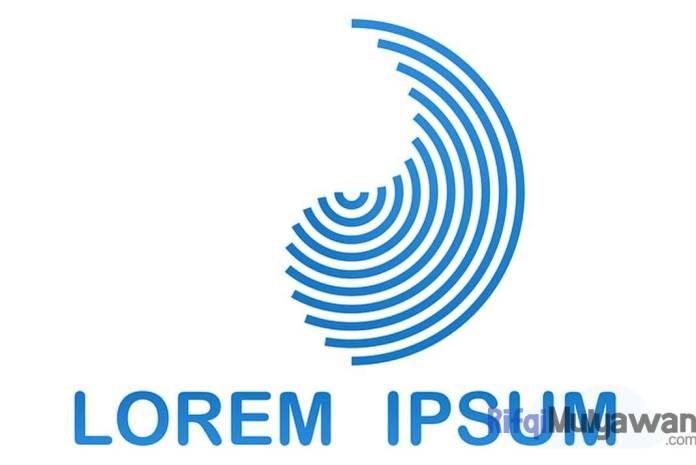 Gambar Lorem Ipsum Sebagai Ilustrasi Gambar Daftar Singkatan Dalam Teknologi Atau Akronim Yang Umum Digunakan Dan Harus Anda Ketahui
