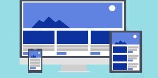 Gambar Pengertian Responsive Web Design Apa Itu Responsive Web Design Pengertian Responsive Web Design