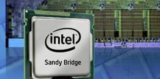 Gambar Pengertian Sandy Bridge Apa Itu Sandy Bridge Sejarah Manfaat Dan Arsitekturnya
