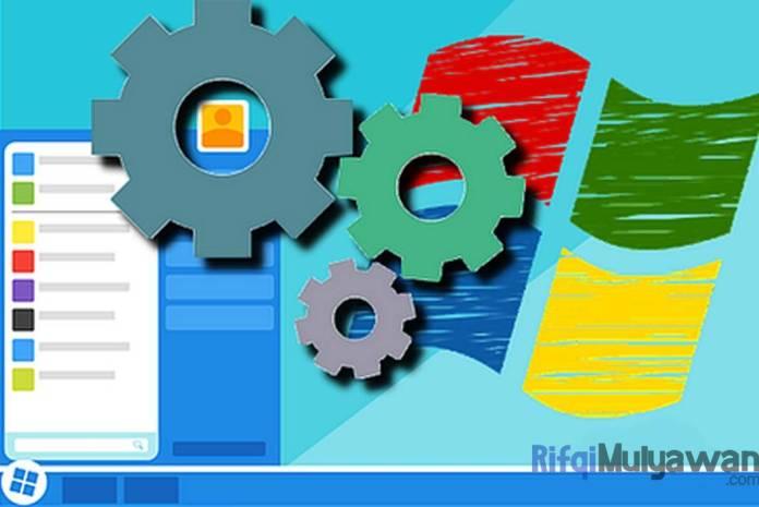 Gambar Pengertian WINS Windows Internet Naming Services Dan Cara Kerjanya
