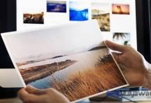 Ilustrasi Gambar Download Kumpulan Bahan Mentahan Edit Foto Keren