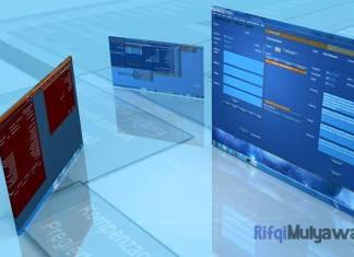 Ilustrasi Gambar Pengertian SEA Apa Itu SEA atau Search Engine Advertising Cara Kerja SEA dan Manfaat SEA