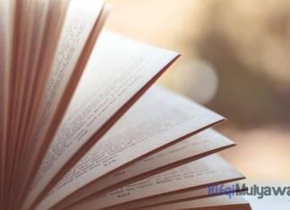 Ilustrasi Gambar Pengertian Skripsi Apa Itu Skripsi Definisi Skripsi Tujuan Jenis Karakteristik Dan Syarat Skripsi