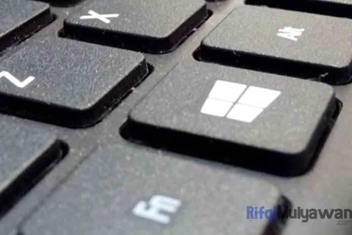 Ilustrasi Gambar Pengertian WINS Windows Internet Naming Services Dan Cara Kerjanya