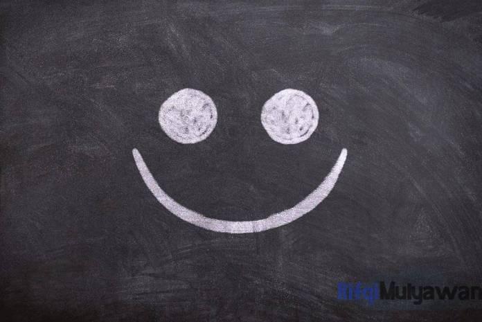 Ilustrasi Gambar Pengertian Mood Board (Papan Mood) Atau Papan Suasana Hati Tujuan Fungsi Jenis Dan Cara Membuatnya