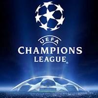 Pembagian Fase Grup dan Jadwal Liga Champions 2012-2013