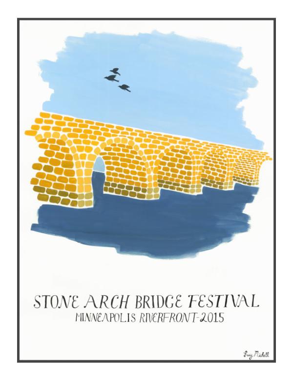 Stone-Arch-Bridge-Festival-Poster-2015