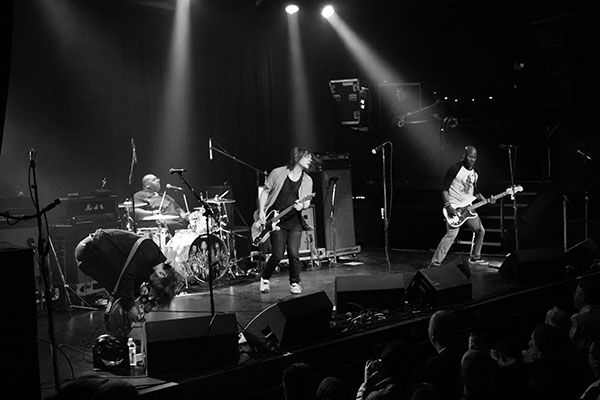 Soul Asylum First Ave (10 of 14)