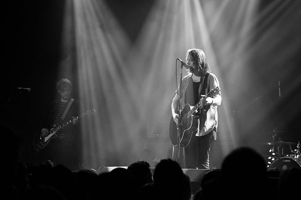 Soul Asylum First Ave (12 of 14)