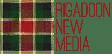 Rigadoon New Media