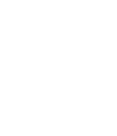 about us - kestrel logo