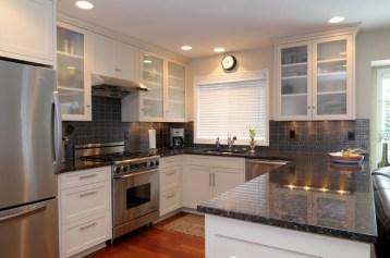 kitchen-gladstone-1_9580