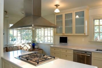 kitchen-ne-1_7851