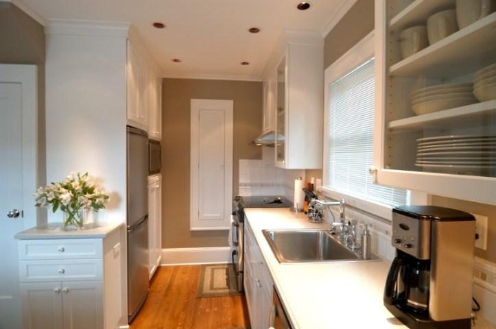 kitchen-sellwood-1_3708