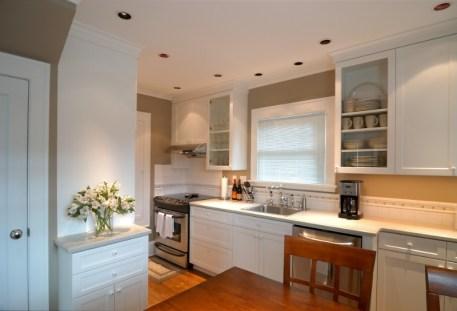 kitchen-sellwood-1_3711