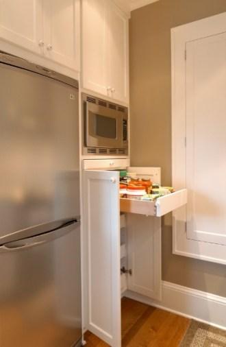 kitchen-sellwood-1_3721